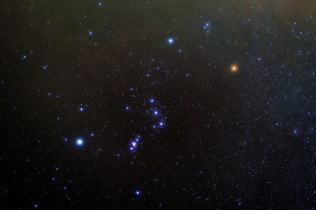 orion-constellation-944405126-b2b06de820fd4458af81e0f864dcd413