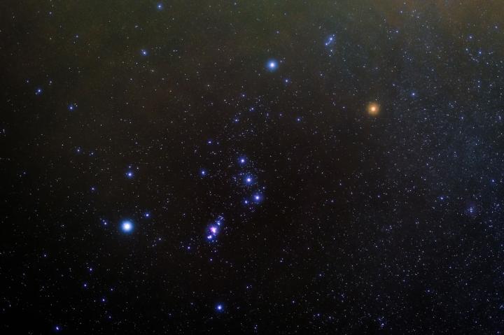 orion-constellation-944405126-b2b06de820fd4458af81e0f864dcd413