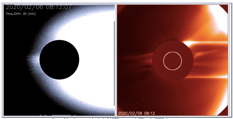 Screen Shot 2020-02-07 at 12.28.38 PM