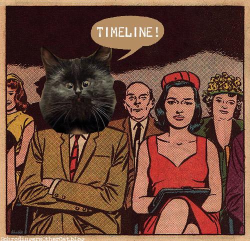 timeline-CAT1