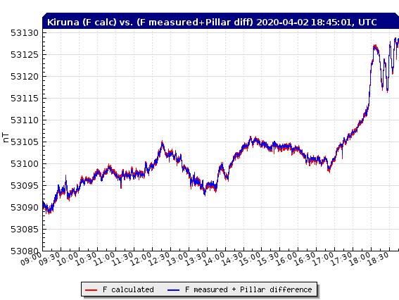 4-2-20-test_calc_f