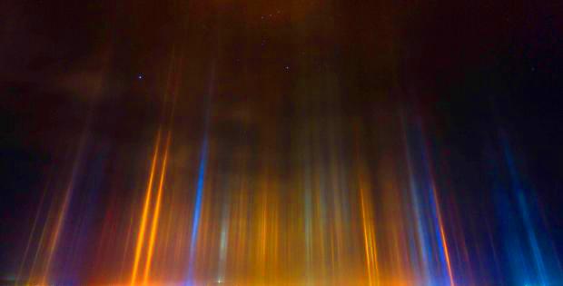 light-pillars2