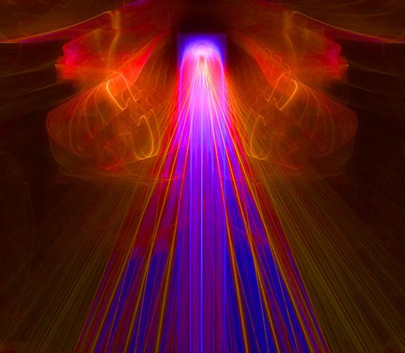 pillar_of_light_