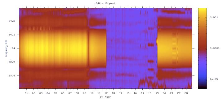 Screen Shot 2020-04-27 at 4.54.20 PM