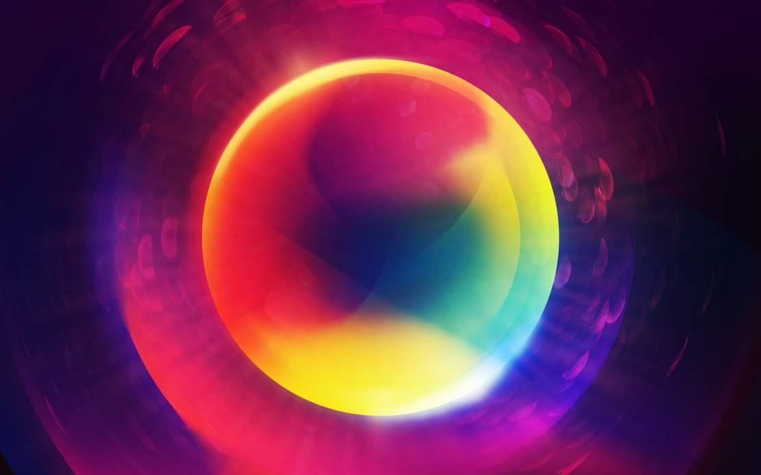 circle-colorful-shape-rainbow-wallpaper