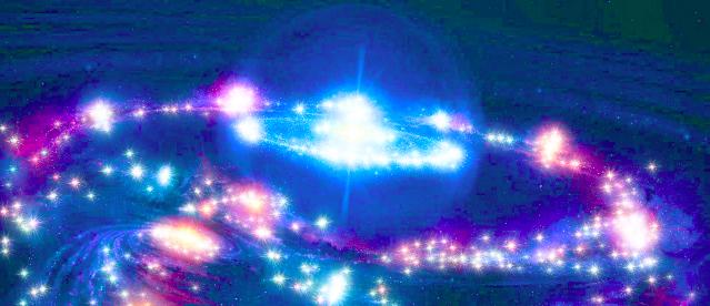 light-axis-meditation