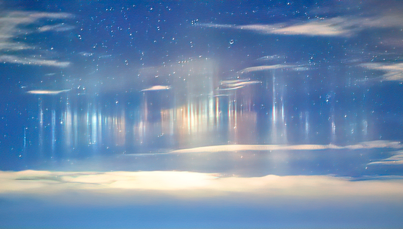 light-pillars~1