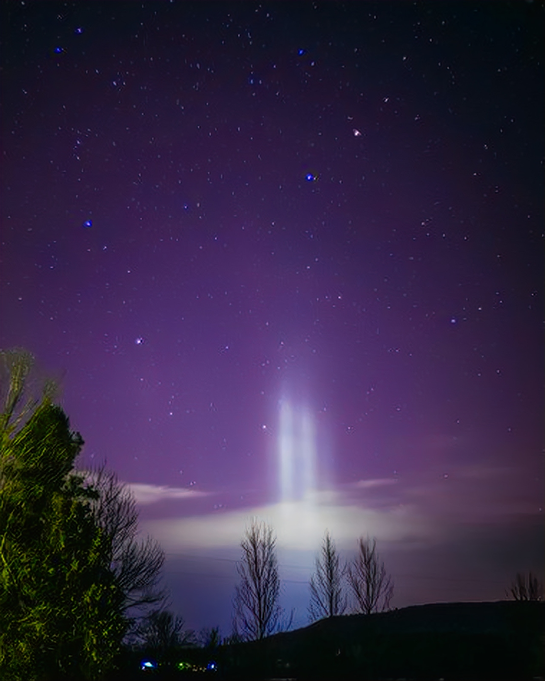 light-pillars~2