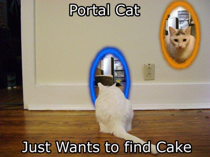 Portal_7faa84_2145460