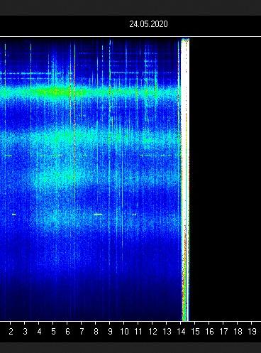 Screen Shot 2020-05-24 at 12.48.51 AM
