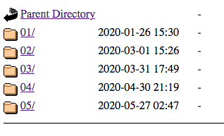 Screen Shot 2020-05-27 at 8.55.08 AM