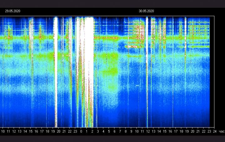 Screen Shot 2020-05-30 at 9.32.16 AM