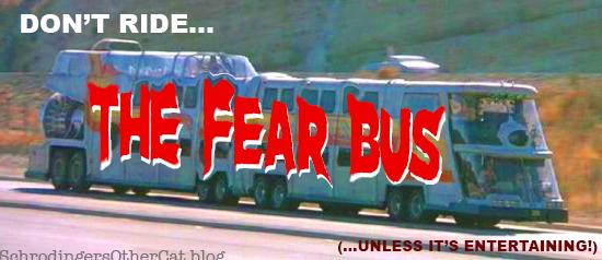 fear-bus