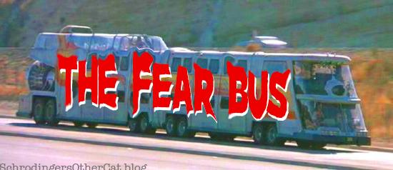 fear-bus2