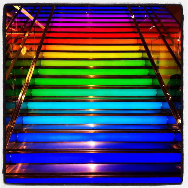 high-resolution-rainbow-stairs-14-rainbow-light-stairs-640-x-640