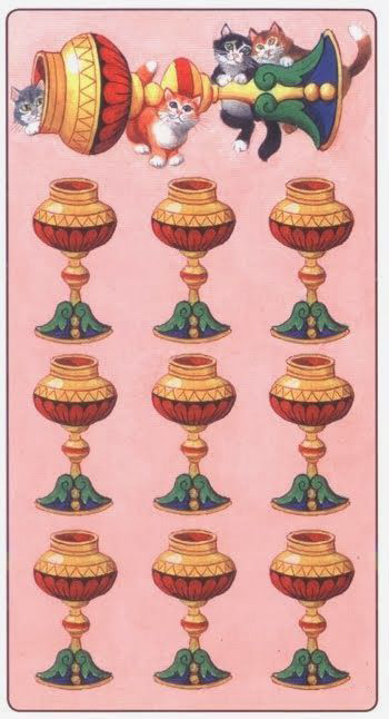 10-of-cups