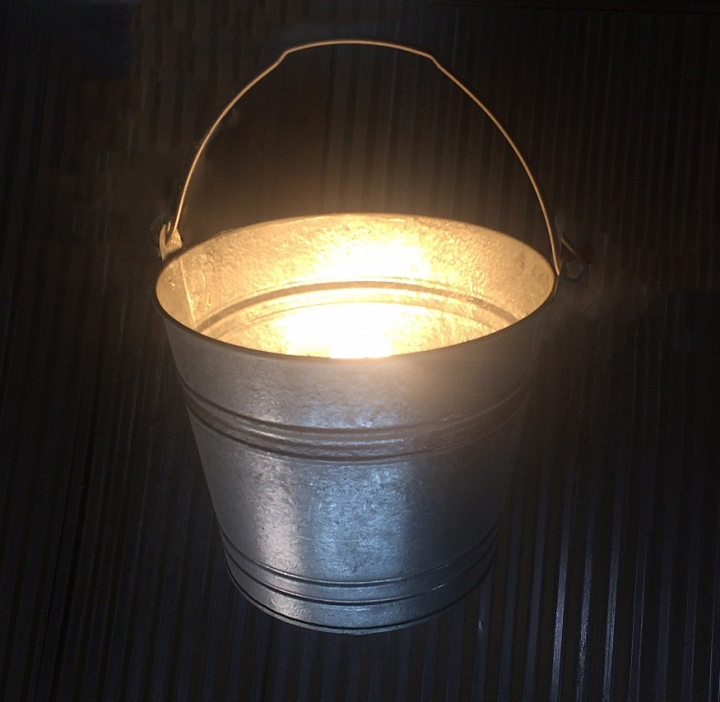 bucket-of-light2