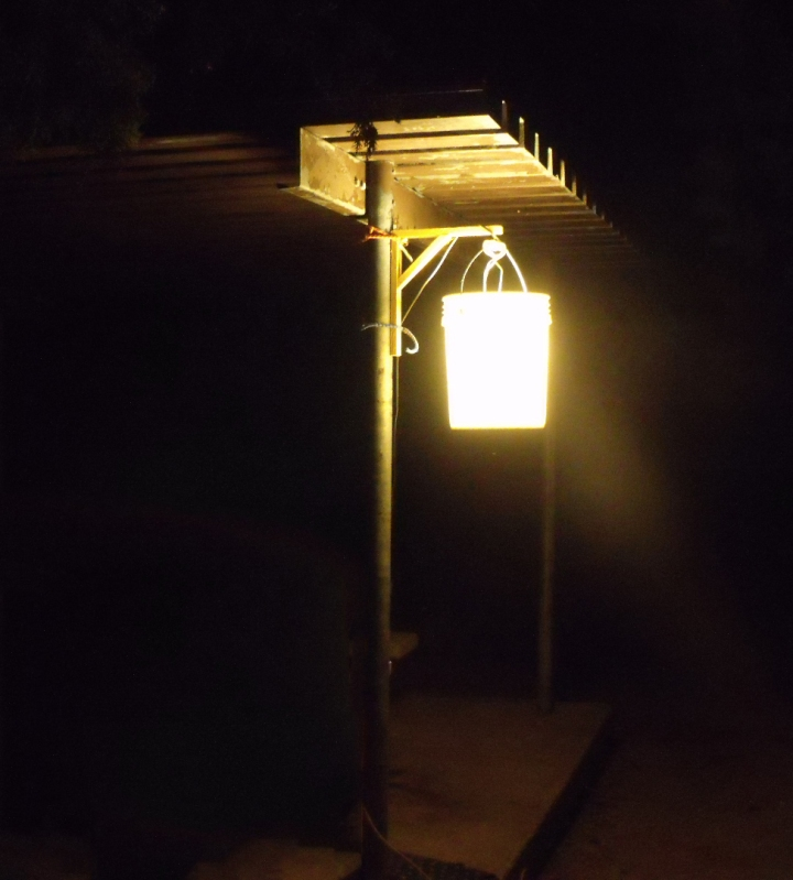 bucket-of-light4