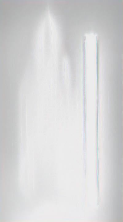 Light Pillar 1