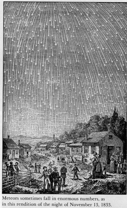 meteor-shower-alabama-d23cabbd018f6fe7
