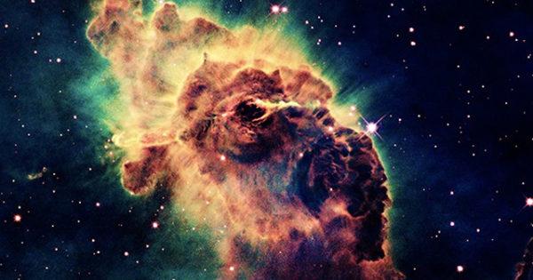 pillars-of-creation-cat