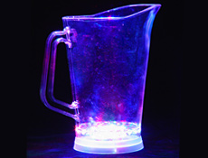 pitcher-of-light2