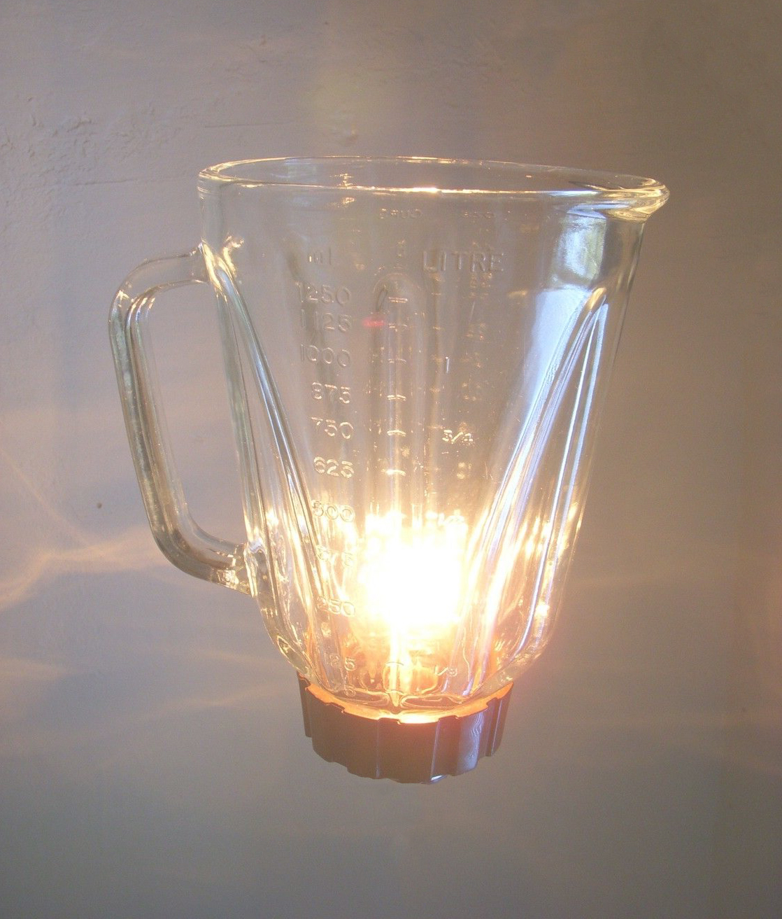 pitcher-of-light3